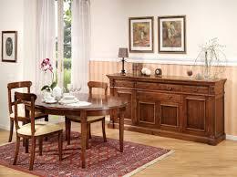 Restauro mobili antichi Gessate