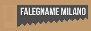 logo-falegname